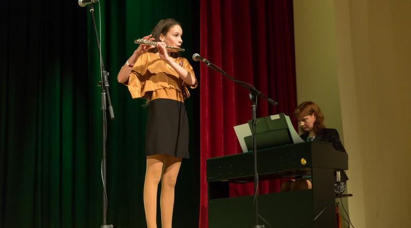 Koncerts_Speka vardi Latvijai (7)