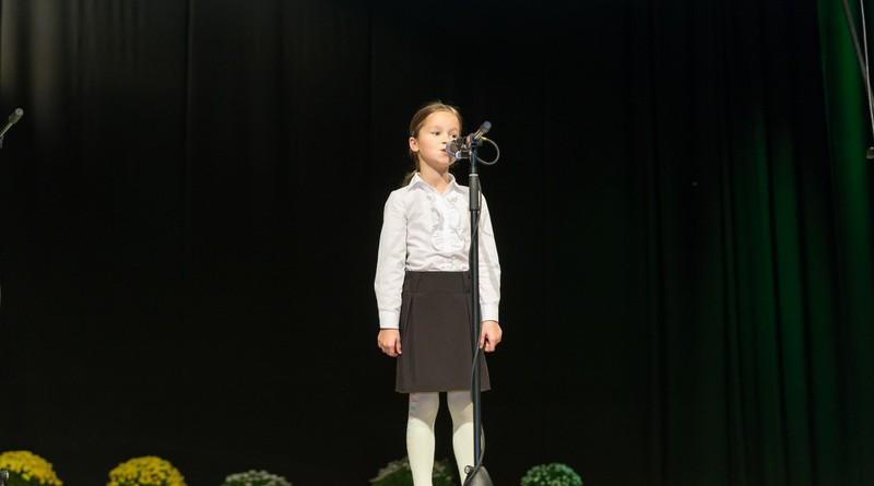 Koncerts_Speka vardi Latvijai (8)