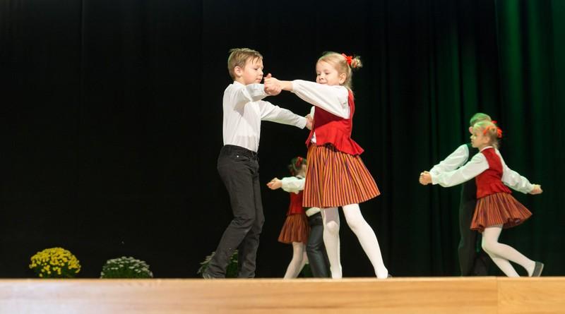 Koncerts_Speka vardi Latvijai (9)