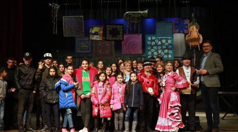 Romu kulturas festivals Urdenoro (21)