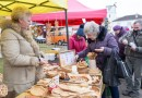 Pārtraukta tirgotāju pieteikumu pieņemšana 4. Karstvīna svētku tirgum Sabilē