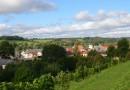 Sabiles Vīna kalns ierindojies starp 50 nozīmīgākajiem objektiem Latvijas ainavu dārgumu sarakstā