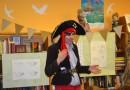Ziemeļvalstu lasījums Sabiles bērnu bibliotēkā
