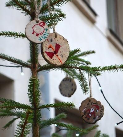 Sabiles bernu biblioteka_Ziemassvetku rotajumu gatavosana (17)