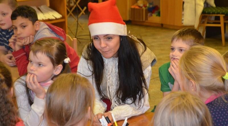 Sabiles bernu biblioteka_Ziemassvetku rotajumu gatavosana (2)
