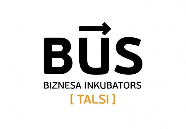 Talsu biznesa inkubators