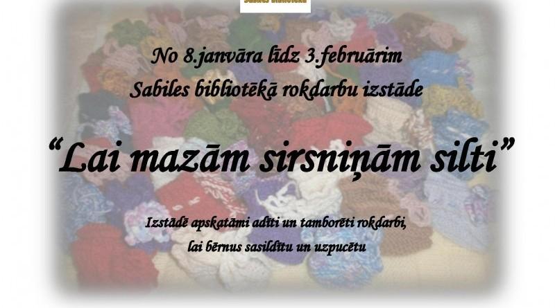 Afisa_Sabiles biblioteka-page-001