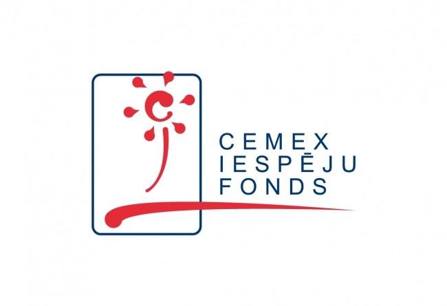 Cemex iespeju fonds