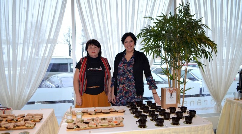 Turisma izstades Balttour preses konference_22 janvari_Riga (1)