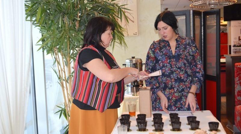 Turisma izstades Balttour preses konference_22 janvari_Riga (11)