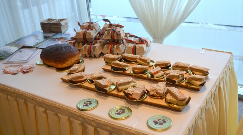 Turisma izstades Balttour preses konference_22 janvari_Riga (12)
