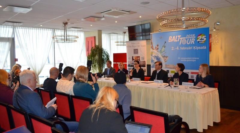 Turisma izstades Balttour preses konference_22 janvari_Riga (6)
