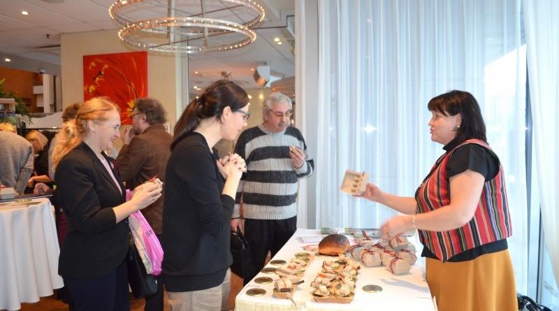 Turisma izstades Balttour preses konference_22 janvari_Riga (8)