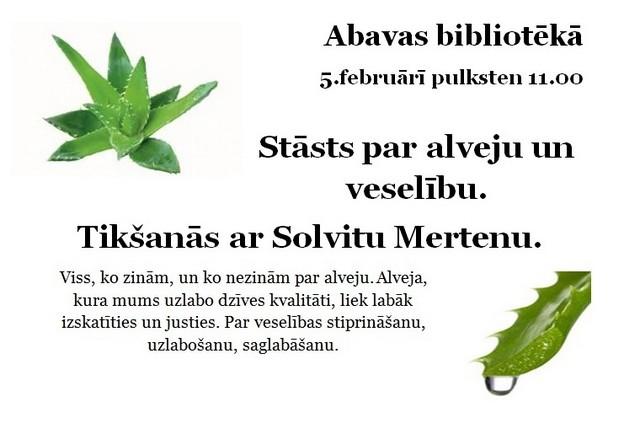 afiša