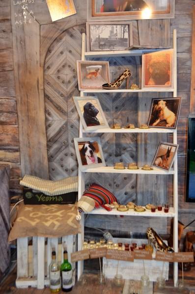 Sabile un Talsi tūrisma izstādē Balttour 2018 (1)