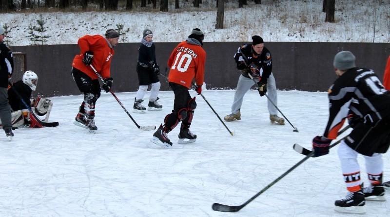 Sabile_hokejs (1)