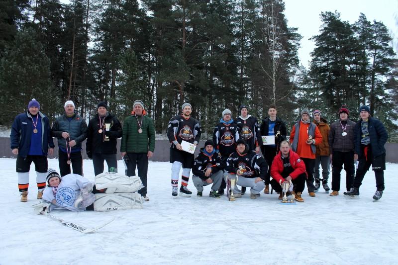Sabile_hokejs (2)