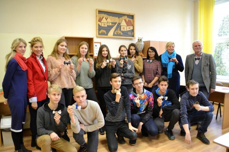 Sabiles pamatskola (2)