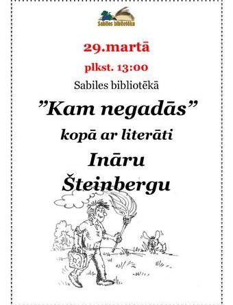 29 marat afisa-page-samazinata