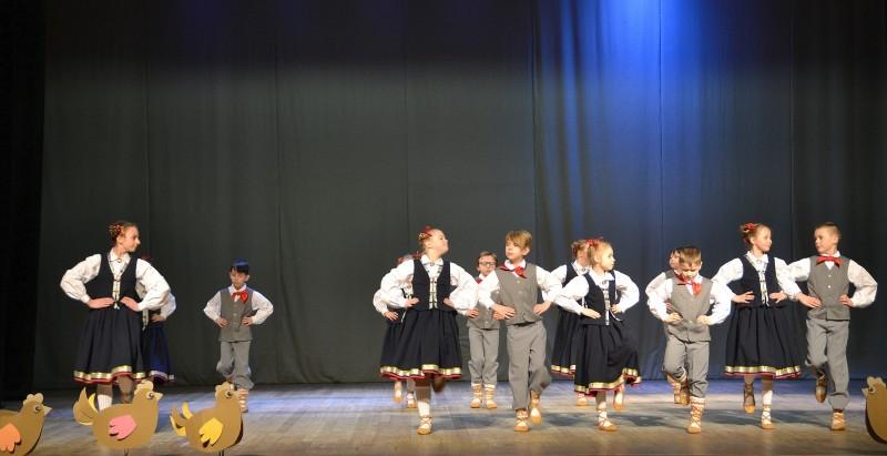 Koncerts_Iedejo pavasari (13)