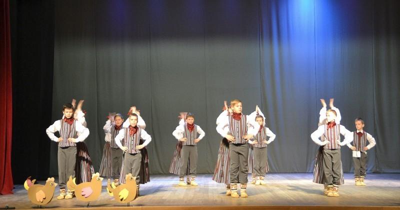Koncerts_Iedejo pavasari (16)