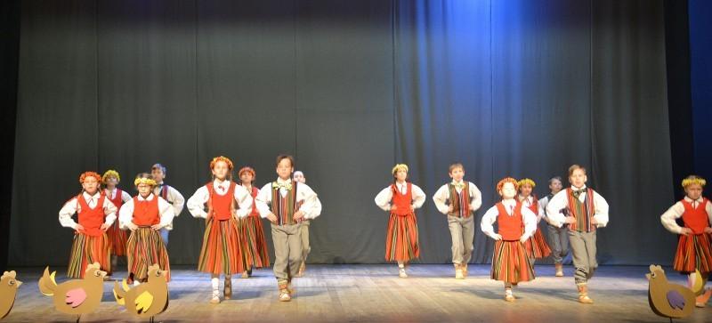 Koncerts_Iedejo pavasari (9)