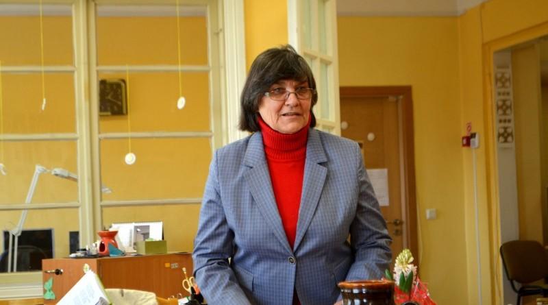 Inara Steimberga (3)