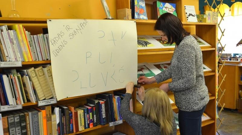 Sabiles bernu biblioteka (1)