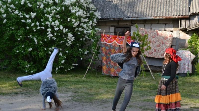 Ciganmeitens Ringla_Sabile (17)