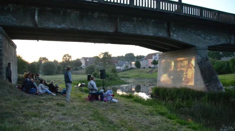 Kinovakars zem tilta Sabile_Foto_Dace Groskopa (10)