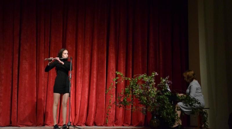 Mates dienas koncerts_Sabile (12)