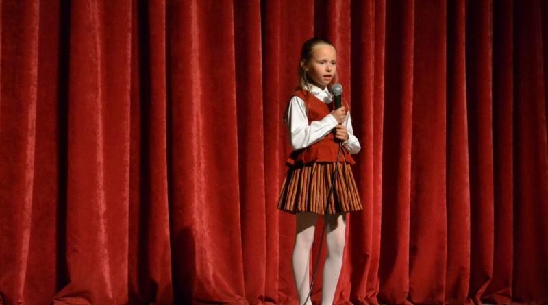 Mates dienas koncerts_Sabile (13)