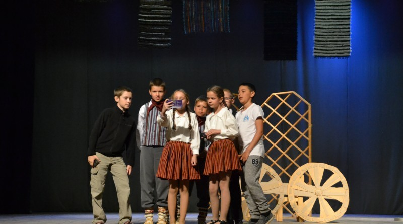 Mates dienas koncerts_Sabile (15)