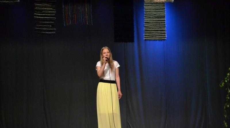 Mates dienas koncerts_Sabile (25)