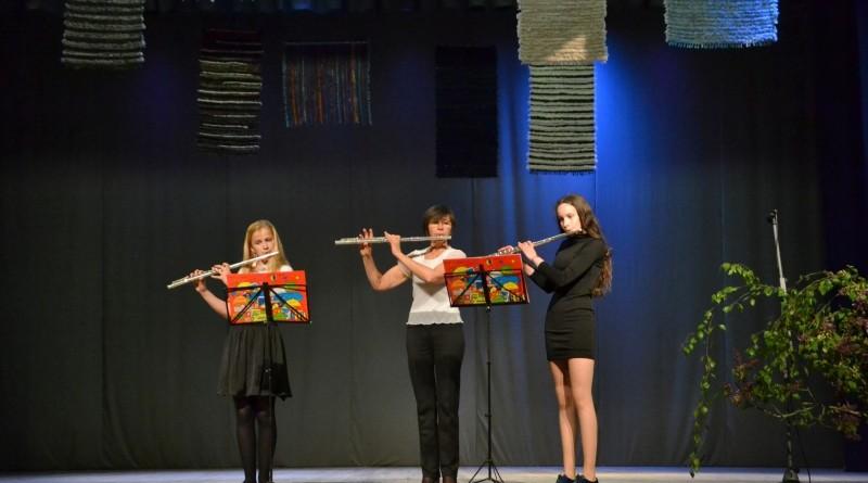 Mates dienas koncerts_Sabile (4)