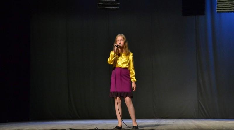 Mates dienas koncerts_Sabile (7)