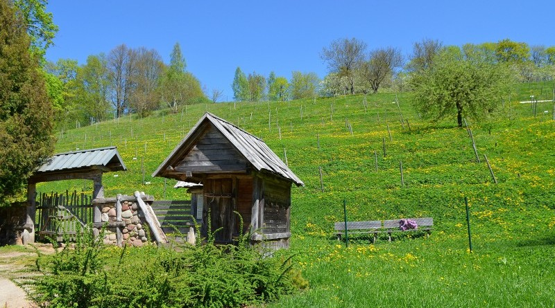 Sabiles Vina kalns (1)