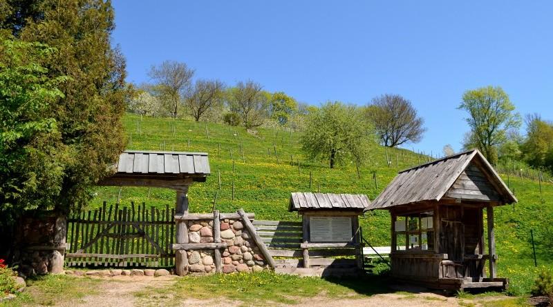 Sabiles Vina kalns (11)