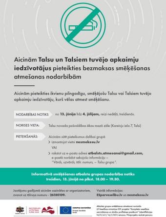 SmekesanasAtmesana-Plakats_Talsi_2