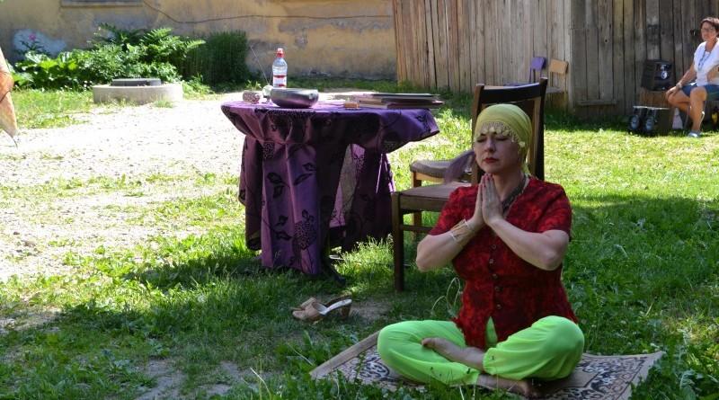 Amatierteatru svetki Sabile (50)
