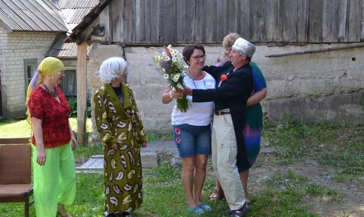 Amatierteatru svetki Sabile (52)
