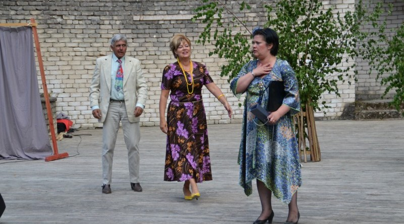 Amatierteatru svetki Sabile (65)
