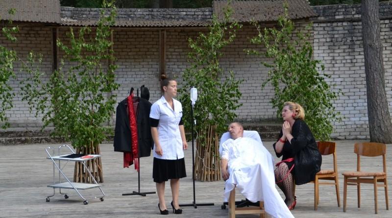 Amatierteatru svetki Sabile (69)