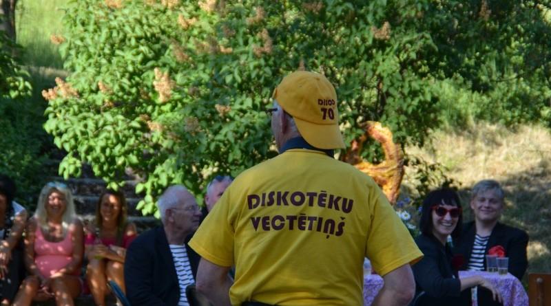 Amatierteatru svetki Sabile (81)