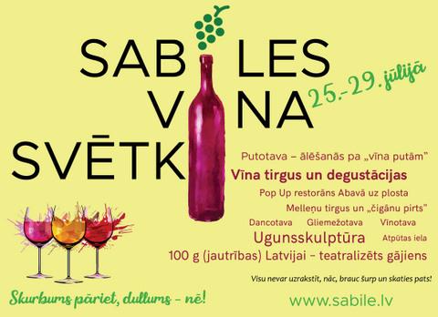 Baneris_sabiles_vina_svetki_2018_samazinata_2