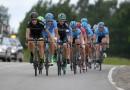 Sabile pirmo reizi uzņems Latvijas čempionātu šosejas riteņbraukšanā