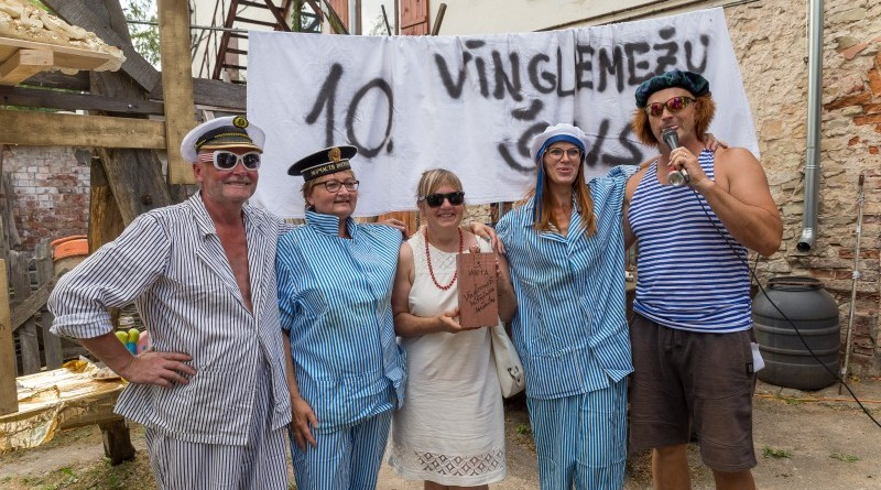 Sabiles Vina svetki (30)