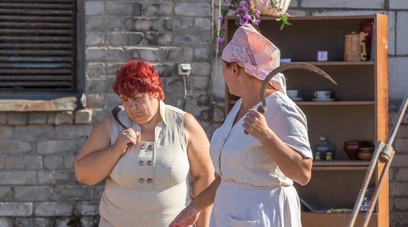 Sabiles Vina svetki_Kolhoznieku diena (2)