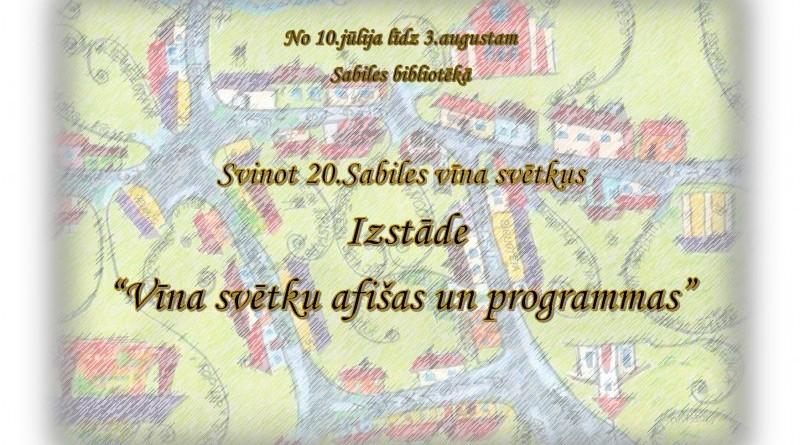 afiša3-page-001