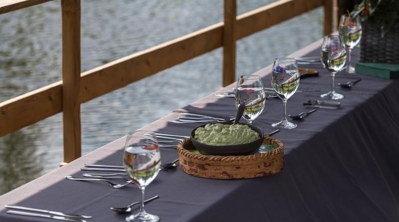 Kuk Buk pop up restorans uz Sabiles plosta Sabiles Vina svetkos (1)